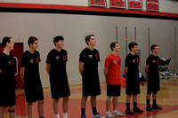 2013-03-26 Var Boys Volleyball Warwick
