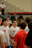 2013-04-23 Var Boys Volleyball Ephrata