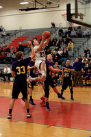2016-01-13 Var Boys Bball vs Ephrata