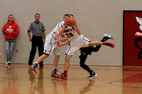 2015-12-16 Var Boys Bball vs Solanco