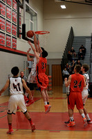 2015-12-29 Var Boys Bball vs Central York