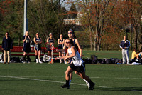 04-13 JV Girls Lax Penn Manor