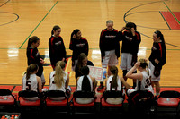 2015-02-04 JV Girls Bball Gov Mifflin