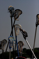 Blue Mountain Lacrosse 2010