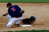 2014-05-28 District III semi-finals Red Land