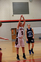 2014-12-19 JV Girls Bball Twp