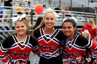 08-15 HHS Cheer at Meet the Team