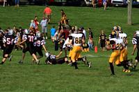 Hempfield Midget Football 60