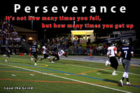 5D3_2258 Perseverance Poster