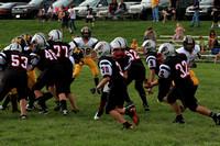 Hempfield Midget Football 39