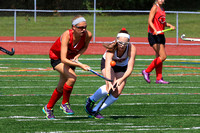 Hempfield Field Hockey