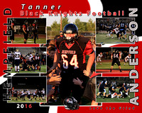 2016 64-Tanner Anderson 16x20