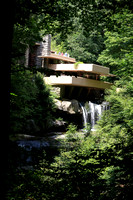 Fallingwaters house 07-2016
