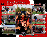 2016 36-Christian Rivera 16x20